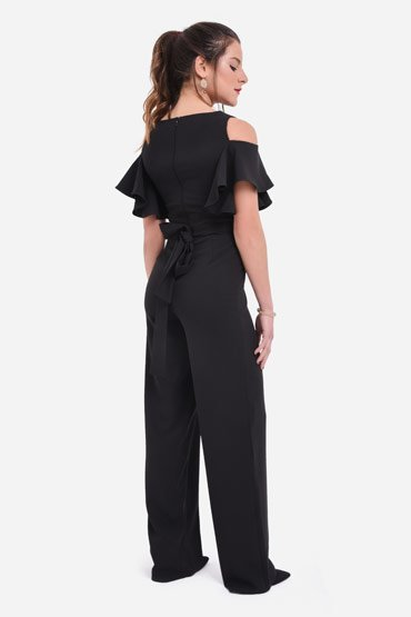 For the summer glam jumpsuit thumbnail
