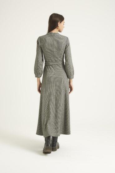 Why So Serious Dress thumbnail