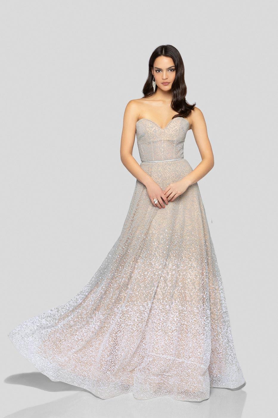 Here Iam dress thumbnail