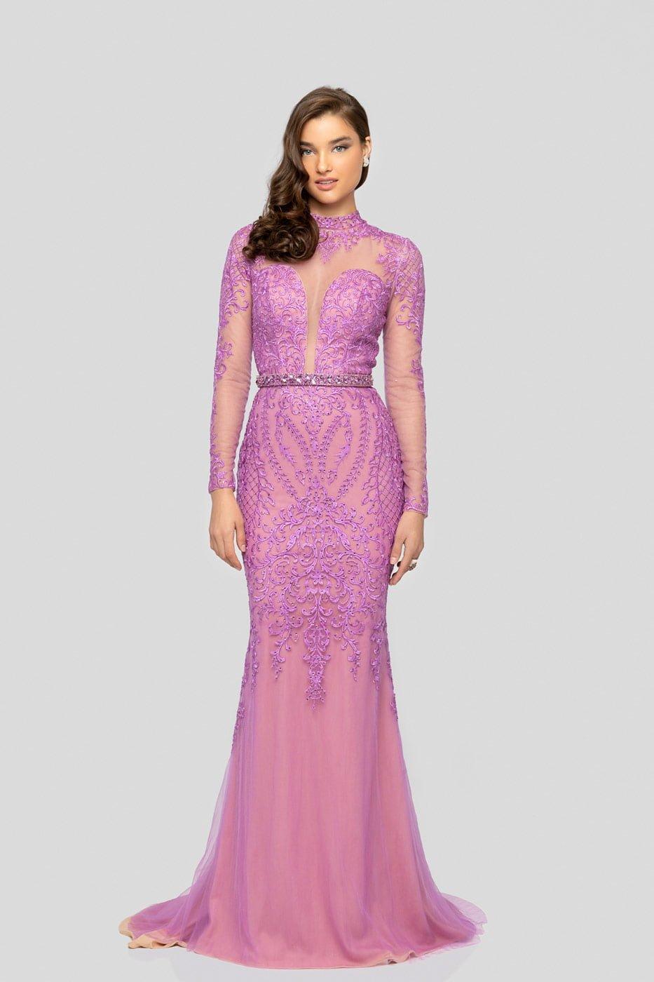 The gala event dress – Terani thumbnail