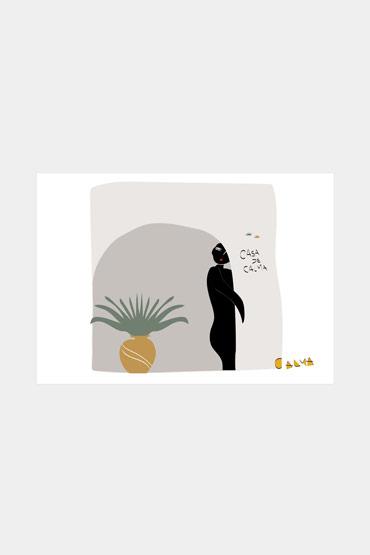 Casa De Calma I – Calma thumbnail