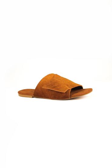 Squared Slippers – Misura thumbnail