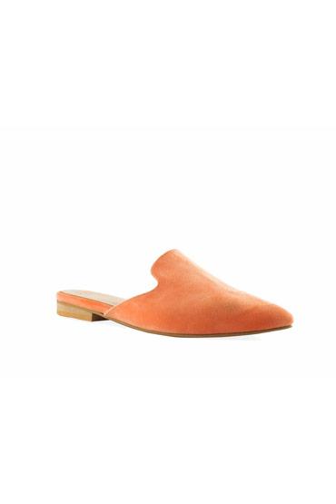 Natty Orange Mulesm – Misura thumbnail