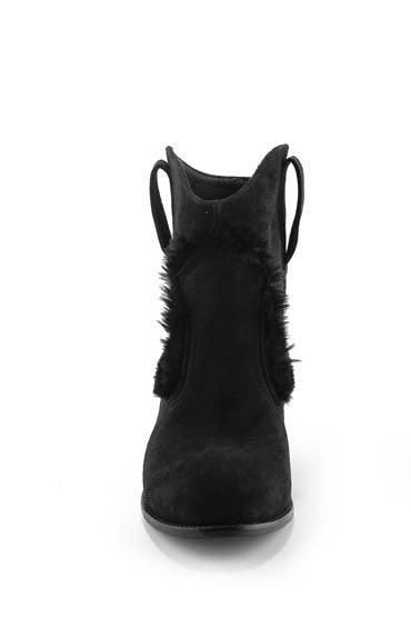 Matilda Boots – Misura thumbnail