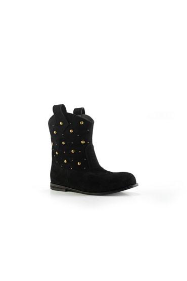 Masha Boots – Misura thumbnail