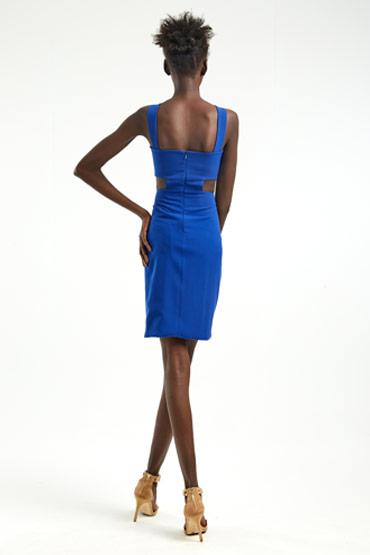 Jazmine's Dress thumbnail