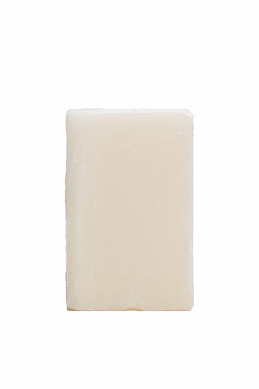 Coconut Soap – Soul And More thumbnail