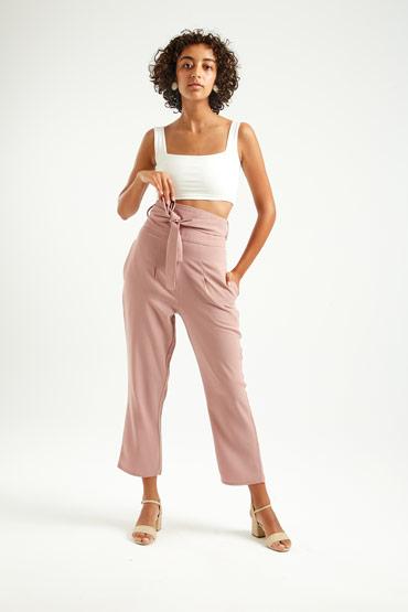 Mink Pink Pants thumbnail