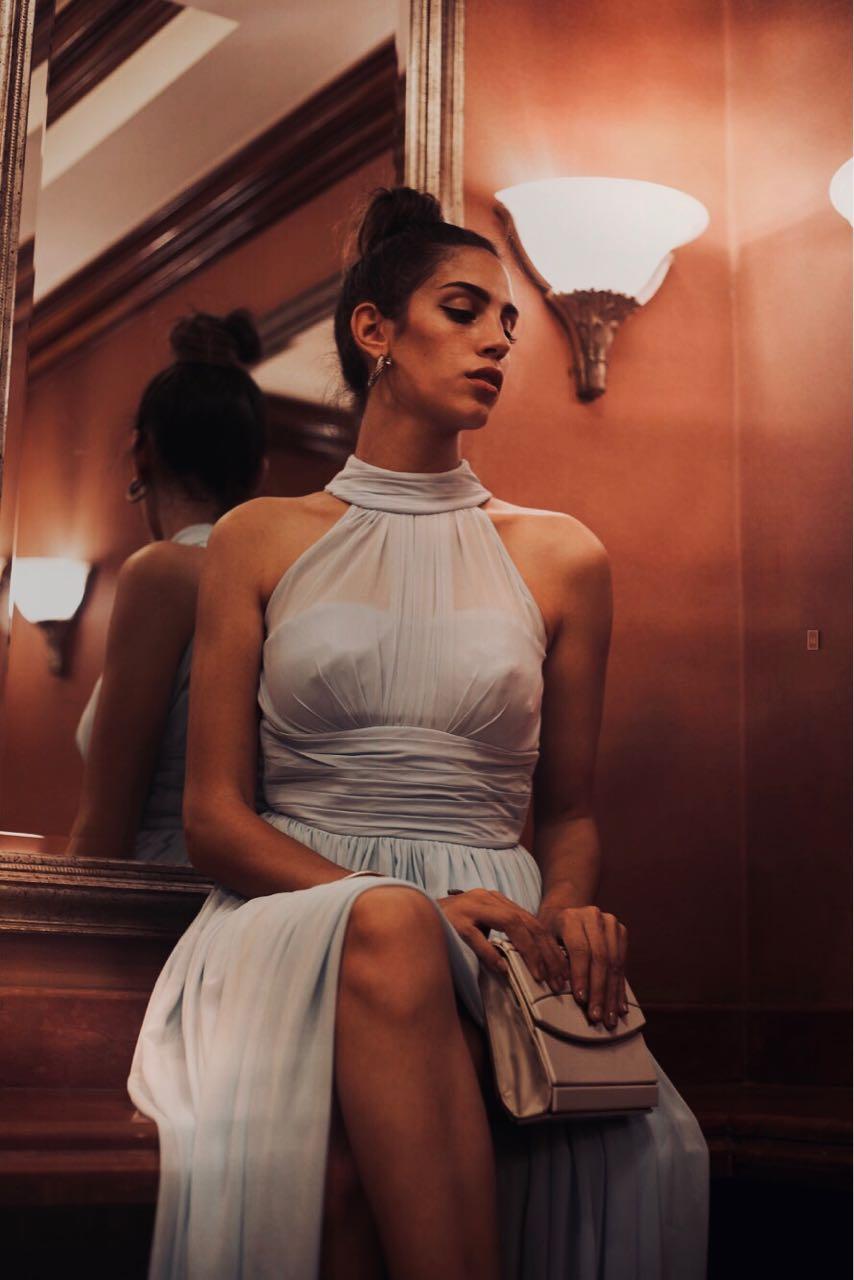 Dress Fever image