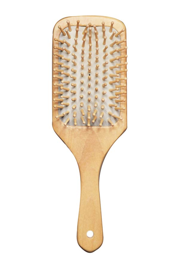 A Hair Brush – Soul And More thumbnail