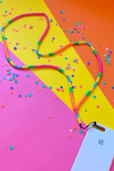 Candy mandy Fushia Cord – Tucana thumbnail