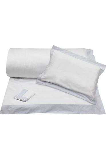 Geometric Duvet + Pillowcases (600 TC) – Nillens thumbnail
