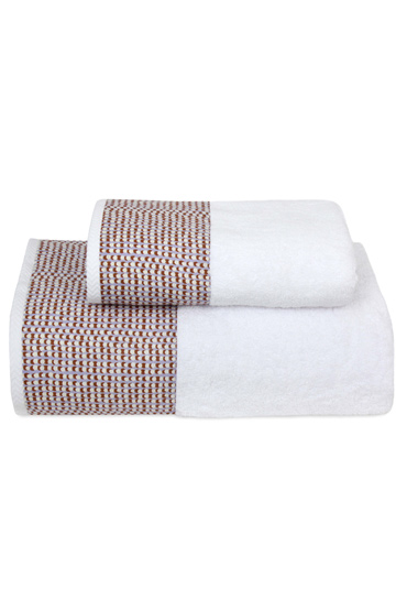 Ice Cream Towel Set – Nillens thumbnail