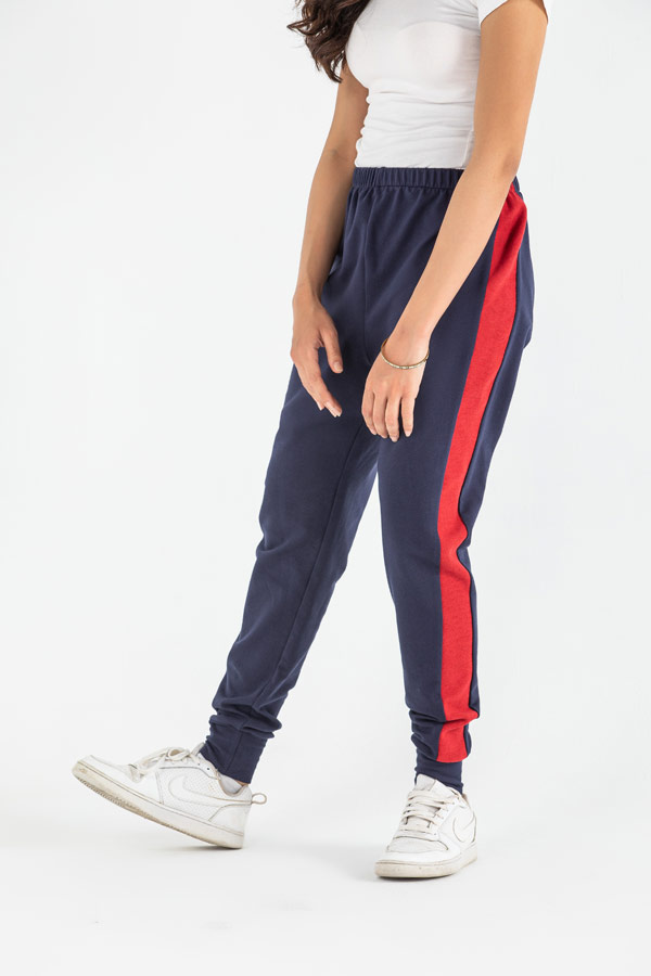 Lounge Pants For Your Everyday thumbnail