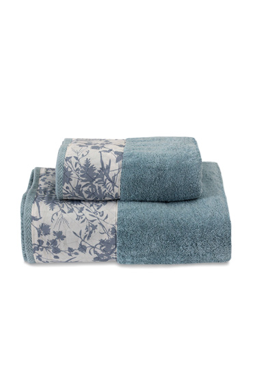 Moonlight Garden Bath Towel Set – Nillens thumbnail