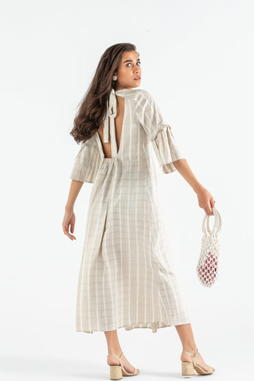 Summer In The City Dress thumbnail