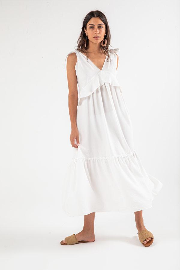 Pick Me Dress thumbnail