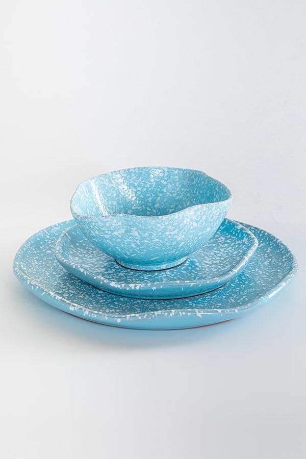 The Unique Set In Light Blue thumbnail