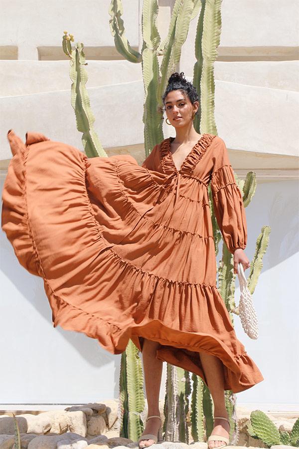 Dress Season  image